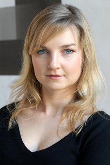 Kathrin Röthenbacher
