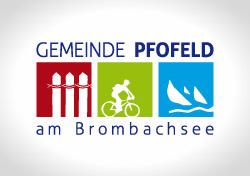 Gemeinde Pfofeld am Brombachsee