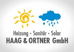 Haag & Ortner