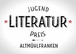 Jugendliteratur Preis