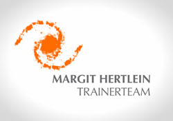 Margit Hertlein Trainerteam