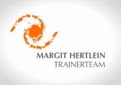 Margit Hertlein Trainerteam